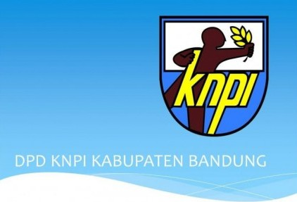knpi-450x300