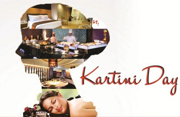 Kartini Day Special Offers1