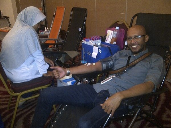 bnb-donor