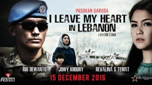 i-leave-my-heart-in-lebanon
