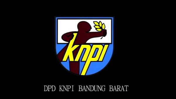 knpi kbb